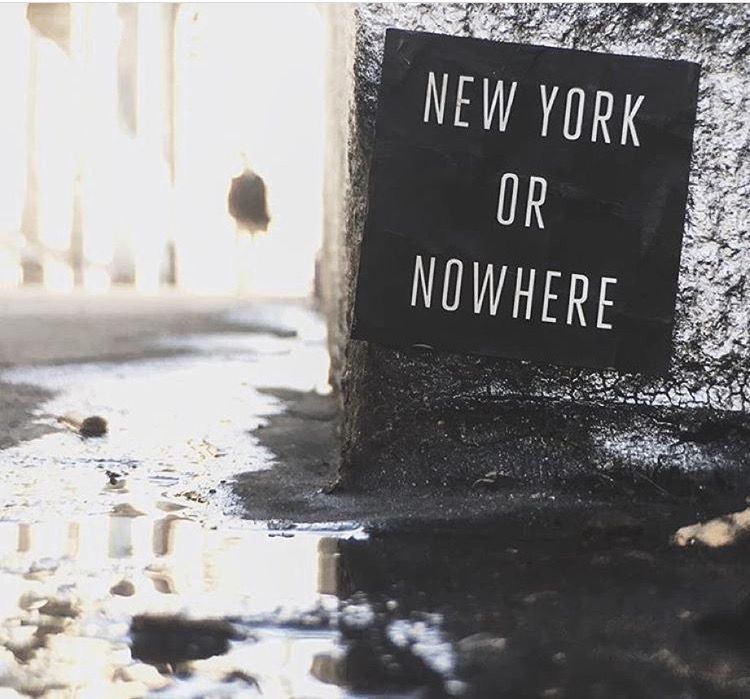 NEW YORK CITY - Home Sweet Home on Pinterest   1026 Pins