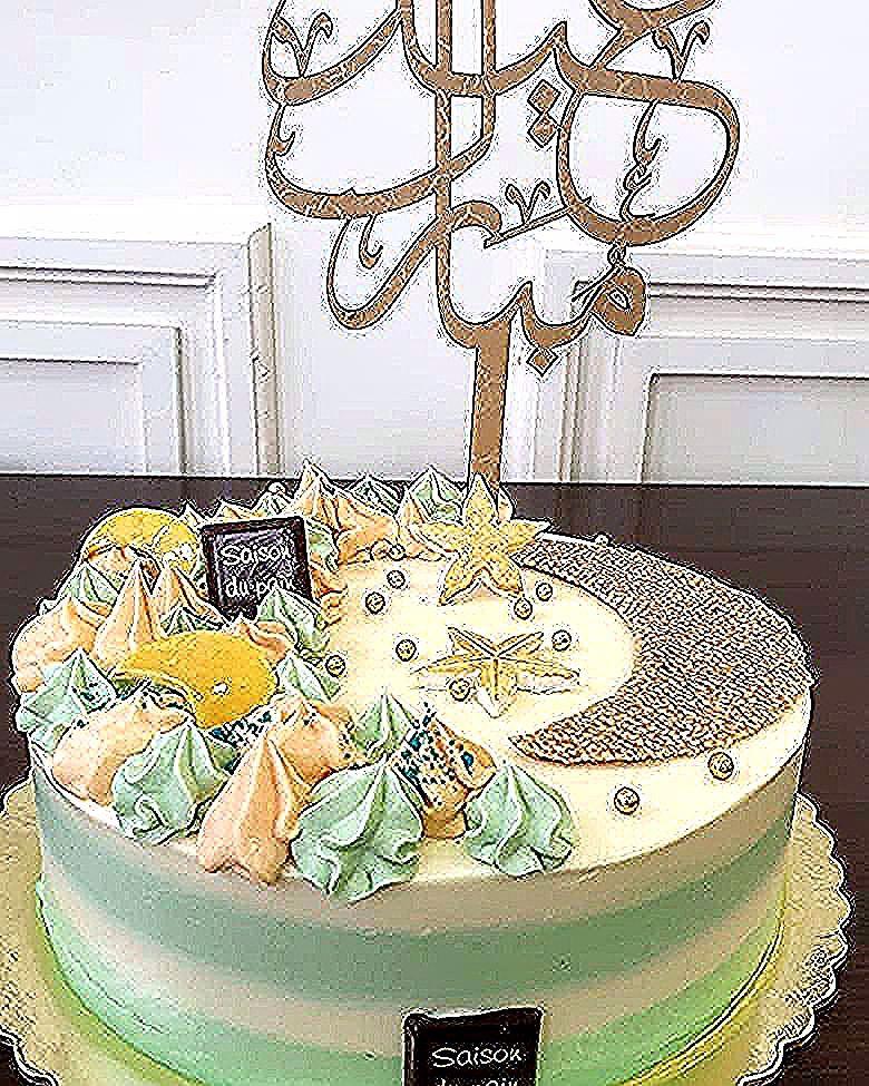 New The 10 Best Desserts Today With Pictures عيدكم مبارك حلوا جمعتكم في العيد بكيكة سيزون دو بان متوفرة بأربع نكهات الشو Home Decor Tapestry Decor