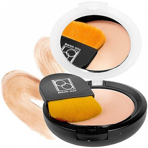 Paula Dorf Perfect Glo Foundation, Champagne, 0.42-Ounce * Click image to review more details.