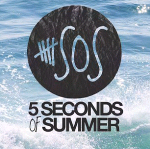 5 Seconds Of Summer, 5SOS, Ashton Irwin, Calum Hood, Michael CLifford, Luke Hemmings,
