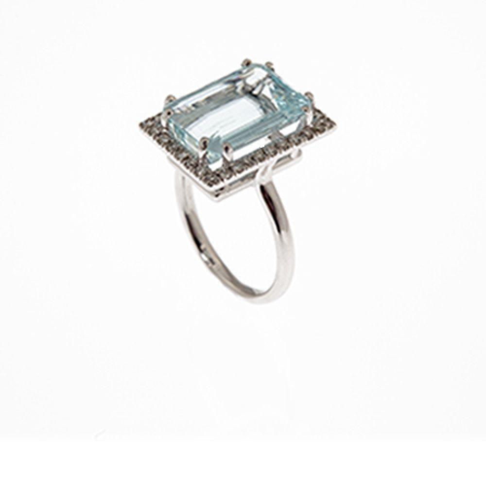 Μοντέρνα δαχτυλίδια Κ18 με diamond - Κοσμηματοπωλείο Θεολόγος Eshop ... 9a0c5137a34