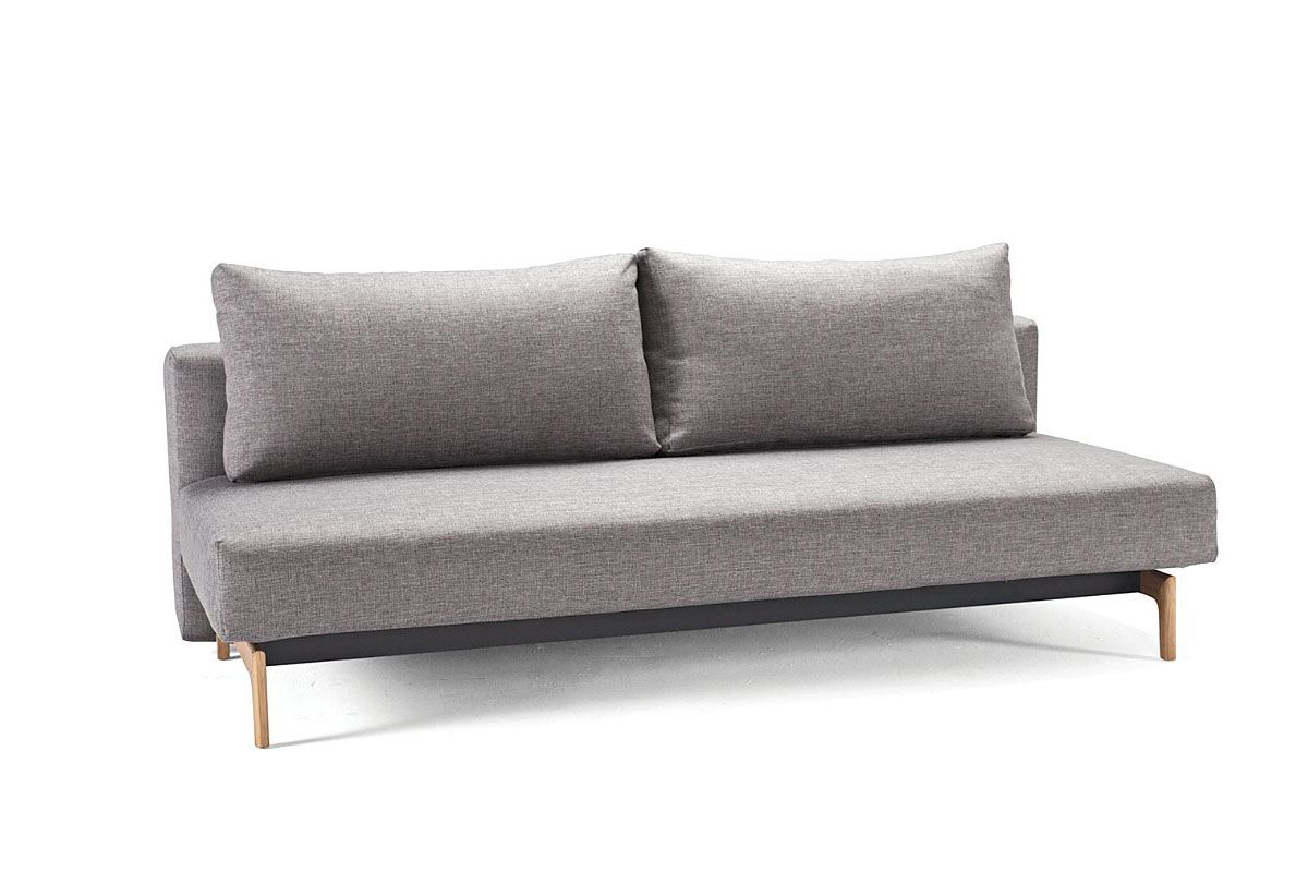 Trym B 84795 Zoom Jpg 1200 800 Ikea Sofa Bed Sofa Bed With Storage Double Sofa Bed