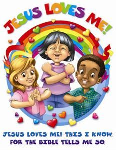 graphic about Jesus Loves Me Sign Language Printable named Jesus Enjoys Me (Signal Language) Chart Signal Jesus enjoys me
