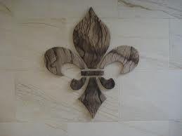 Billedresultat for französische lilie