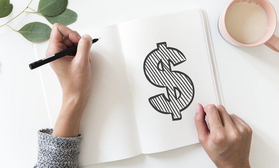 5 Ideias De Negocios Com Pouco Dinheiro Lucrativas Ideias De