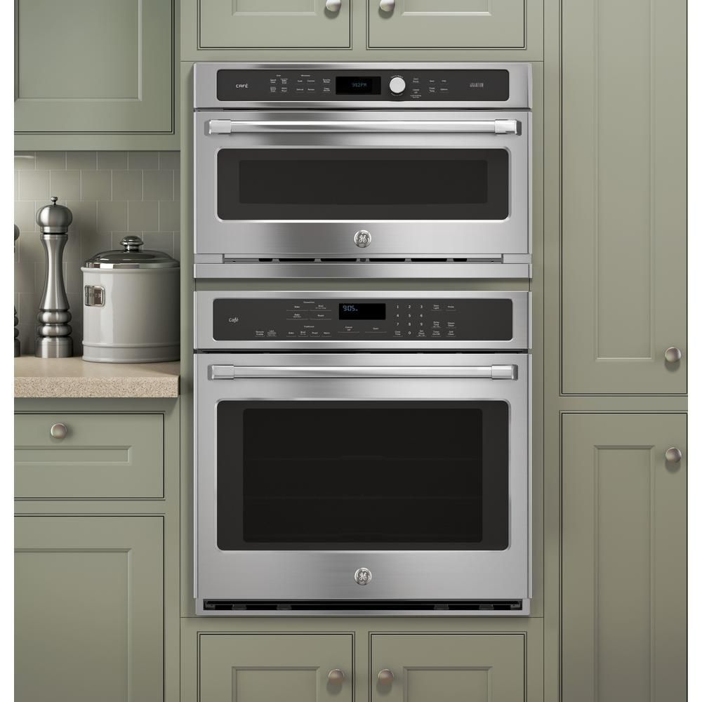 44+ Home depot wall ovens 30 inch information