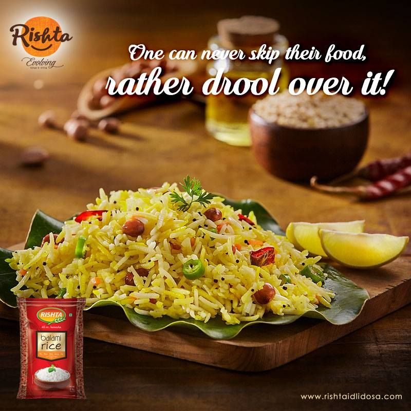 Facts about rice rishta food products healthy food pinterest food forumfinder Image collections
