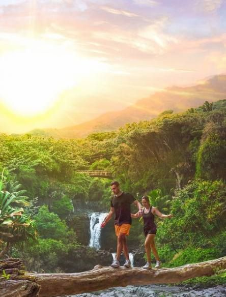 Travel Couple Relationships Pictures 55+  Ideas – #couple #ideas #pictures #Relationships #travel