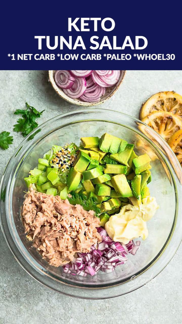 The Lost Secret of Avocado - Healthy Medicine Tips