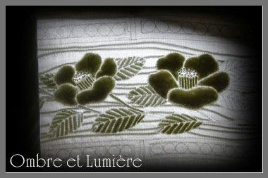 ombre et lumièreの画像|エキサイトブログ (blog)