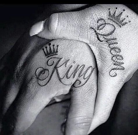 Photo of Trendy Tattoo Ideas For Couples Husband Wife Ring Finger Relationships 70+ Ideas…