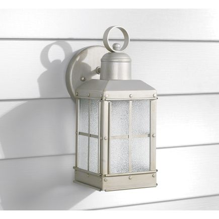 Westinghouse lighting 1 light nautical lantern 69610 ace hardware 31