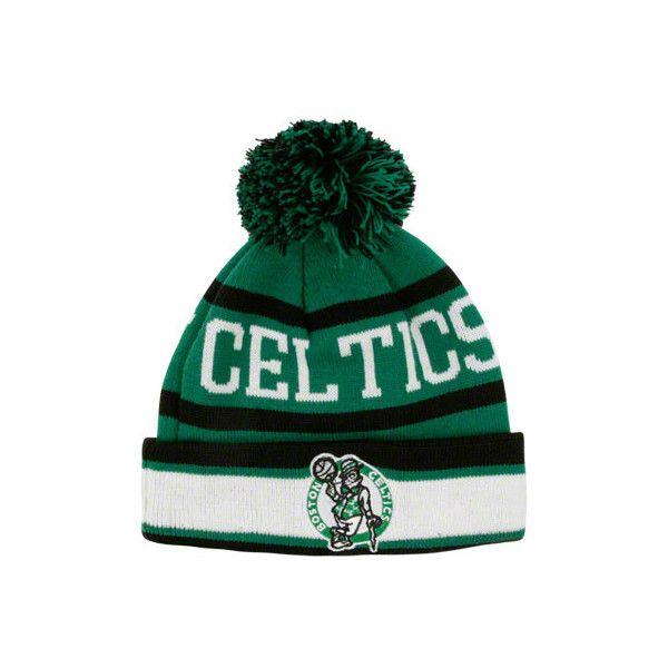 Boston Celtics Youth Green Jr New Era The Original Ii