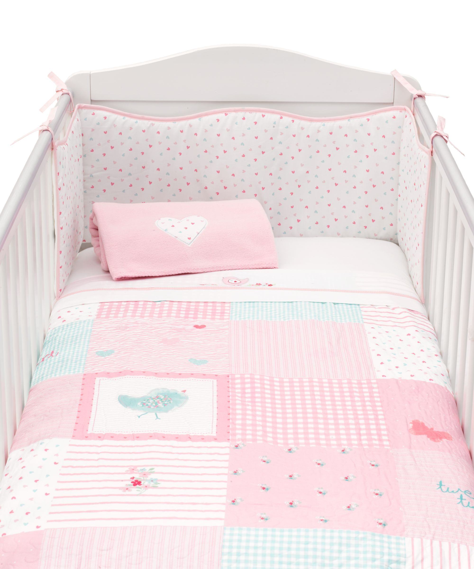 bag rooms away kids fold beds pin bed a sleepovers in sleepover