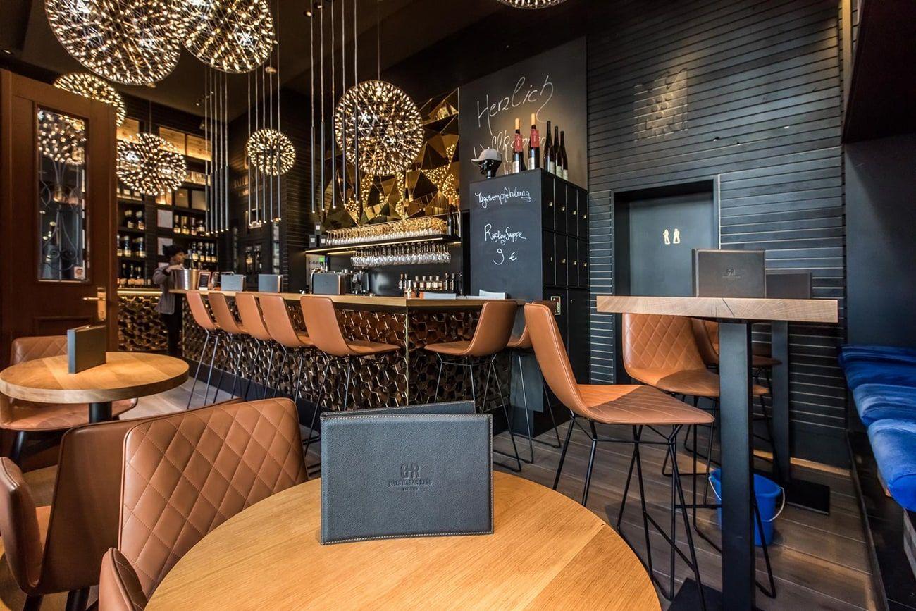 Pin Von Leptien 3 Auf Moooi Bei Leptien 3 Weinbar Design Einrichtung