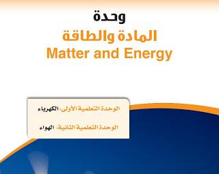 حل كتاب الاجتماعيات للصف السابع الفصل الاول 2020 2021 Energy Quick