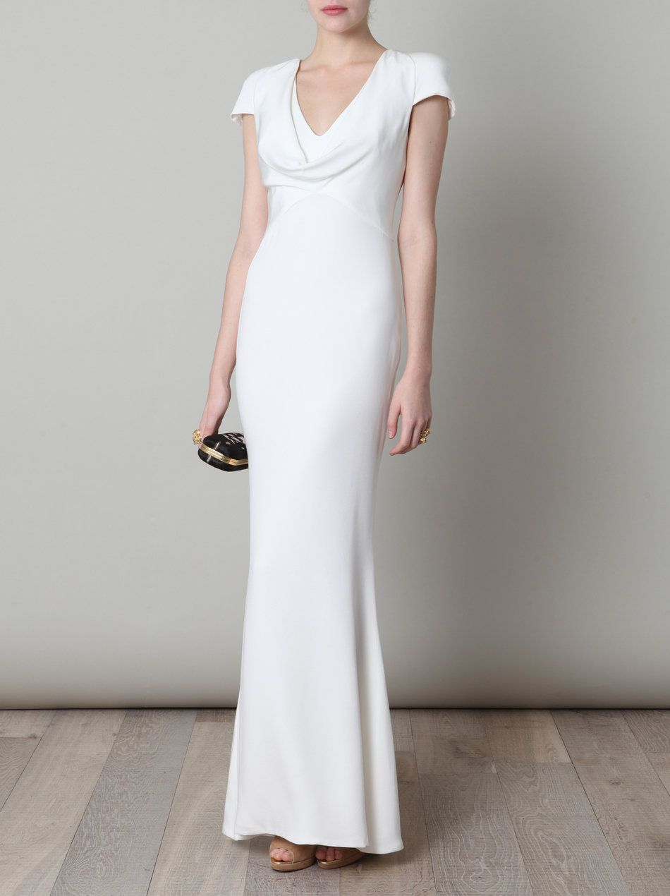 Pipa look alike dresses pinterest matches fashion white