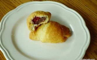 Raspberry-and-Philadelphia-Cream-Cheese-Croissant.jpg