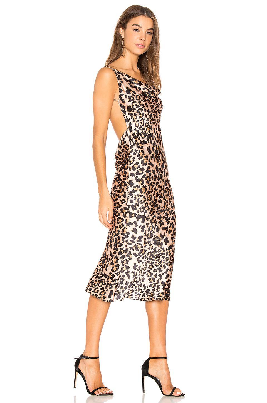 044a5c3ca3d ... dresses  long