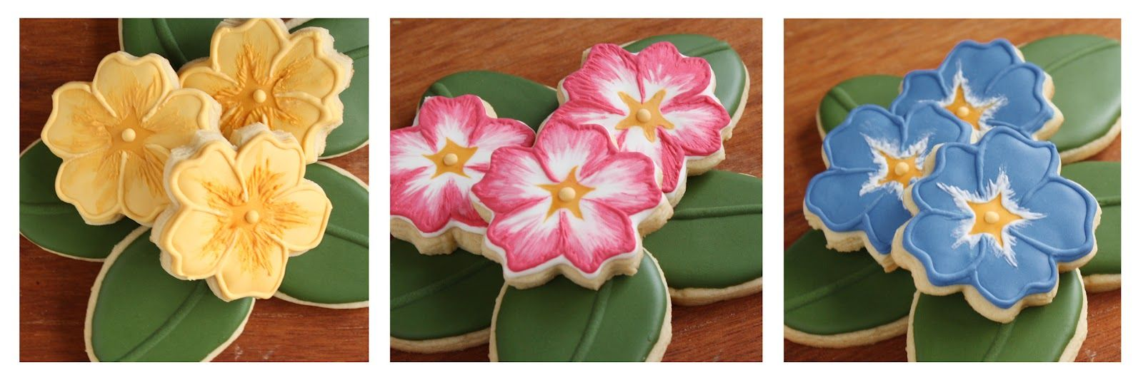 look what you can do decorating cookies