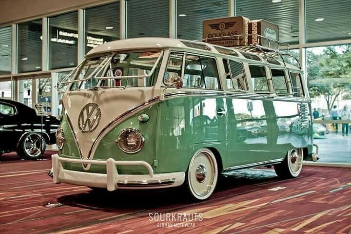 pin by lee kasparek on volkswagen bus pinterest vw vw bus and volkswagen. Black Bedroom Furniture Sets. Home Design Ideas