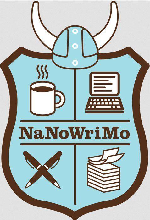 How to Prepare for NaNoWriMo