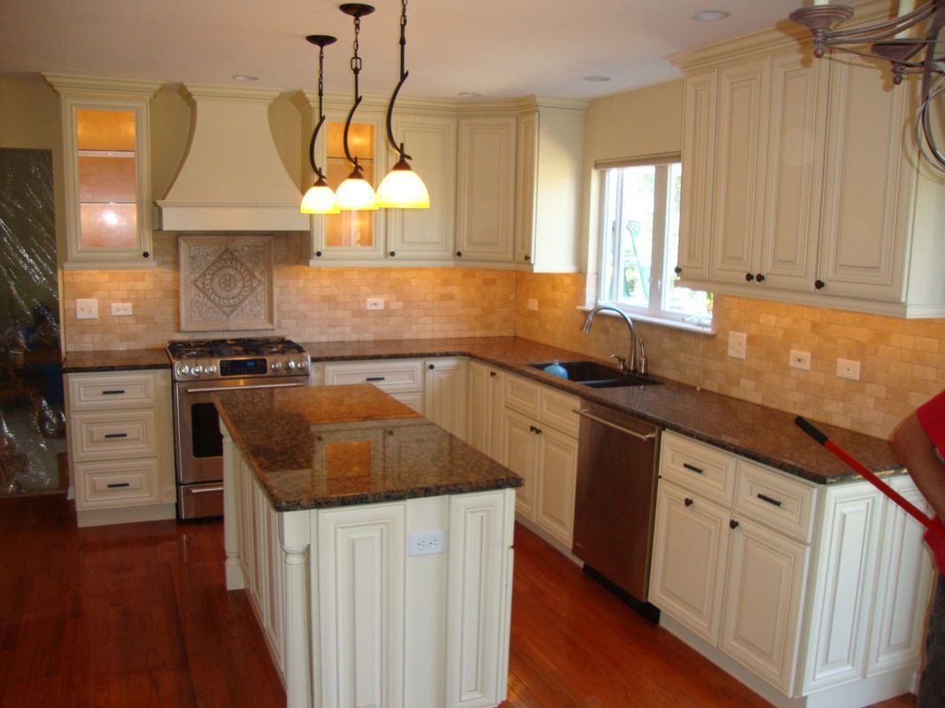 20 kitchen cabinet refacing ideas in 2020 options to refinish cabinets with images on kitchen cabinets refacing id=20318