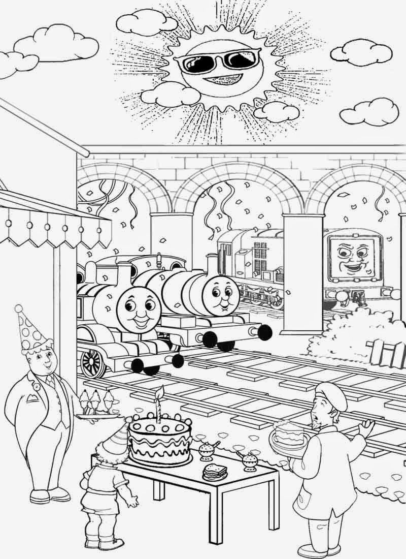 Pre k coloring pages - May Happy Pre K Clipart Sun Printable Activity Fun At Annual Day Drawing Sunny Season Coloring