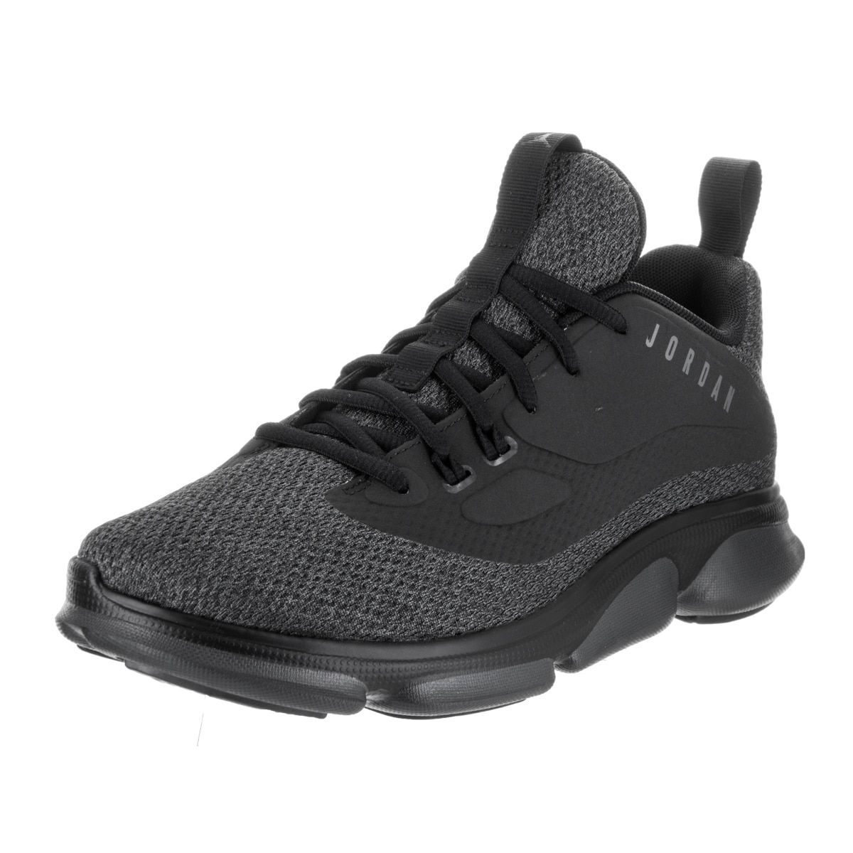 Men's Athletic Shoes For Less