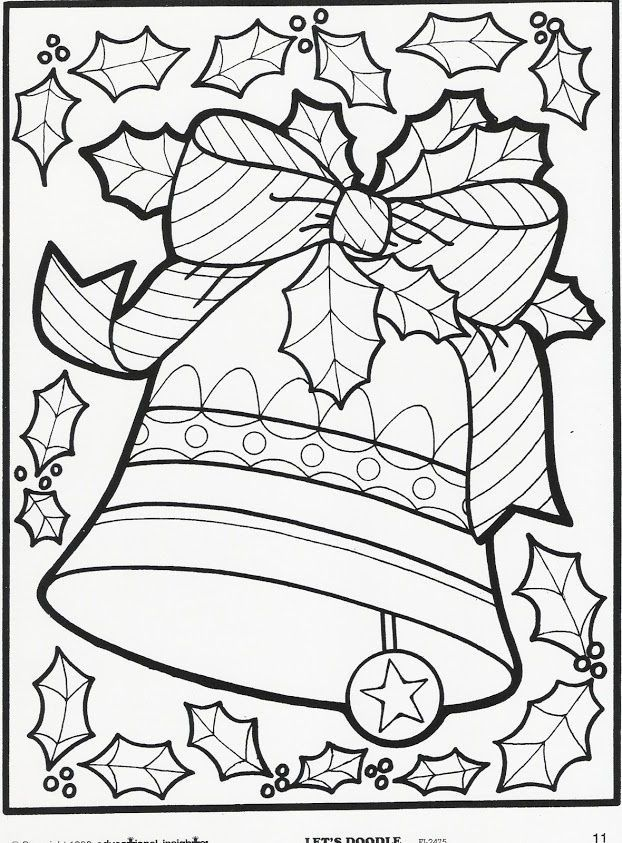 pin by sharon horbyk on grandkids christmas embroidery patternsdoodle coloringcolouring