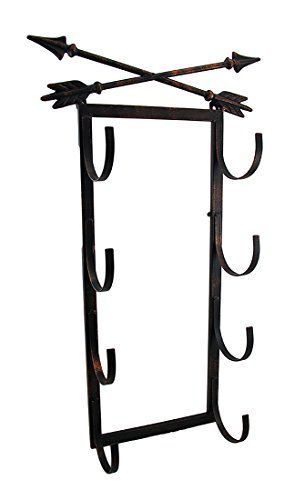 Arrow Western Towel Rack Continue To The Product At Image Link