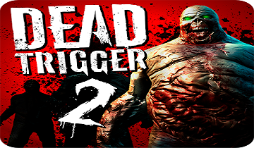 dead trigger 1 mod apk revdl