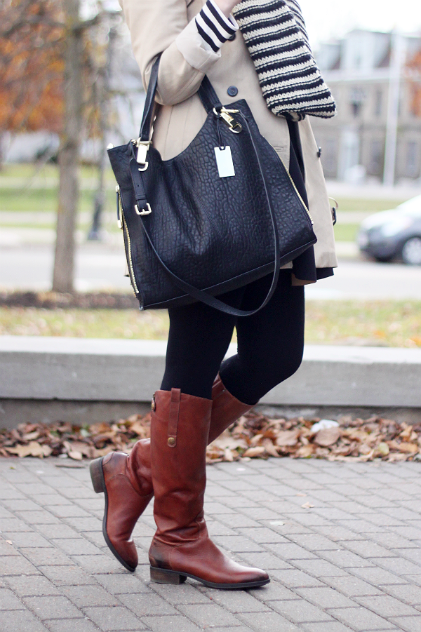 a83211f4e2f5da I like this photo for the boots! Sam Edelman Penny Boots
