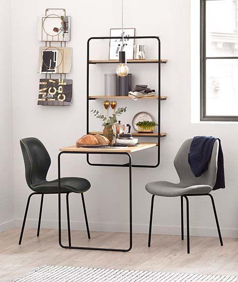 Fantastisch Kleine Sitzecke In Der Küche, Essecke, Essen In Einer Kleinen Küche,  Esstisch Im