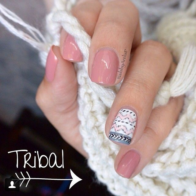 Pin by DreaMae24 on ✨Nailed It ✨ Pt.2 | Pinterest