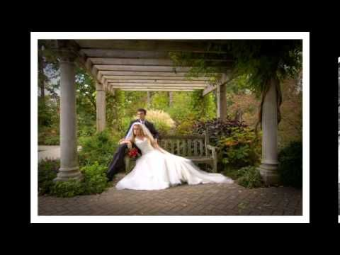 Wedding Photography Tutorial 7 Must Have Reception Details Photos You