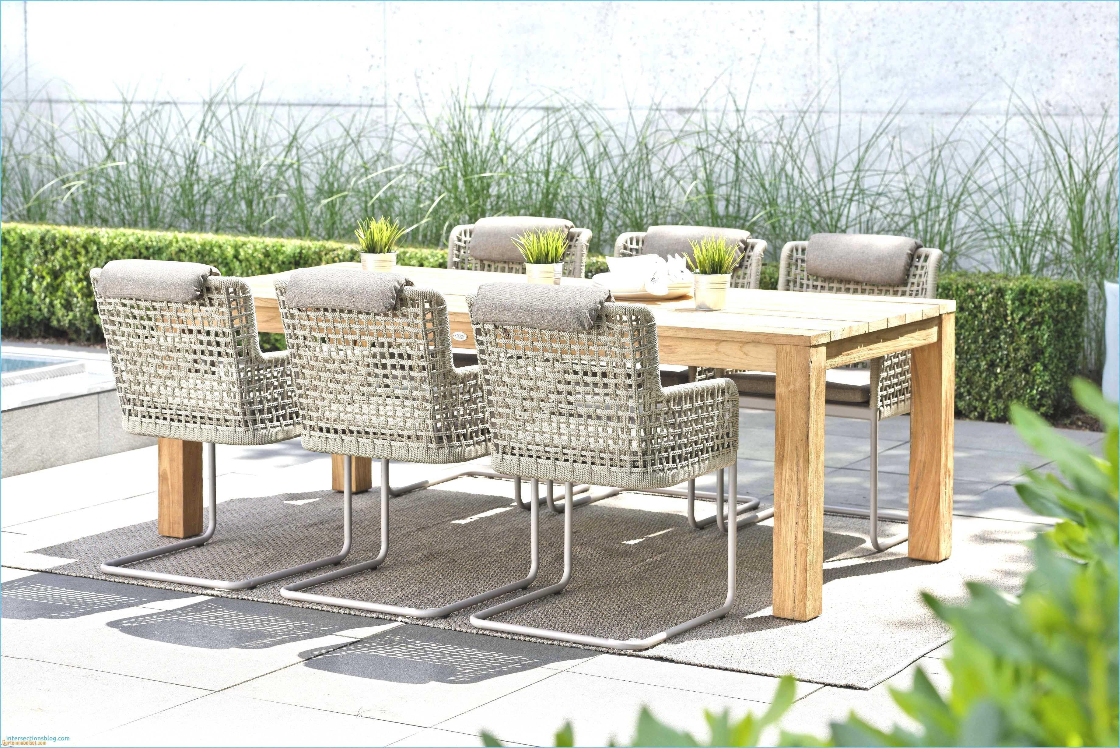Design 41 Fur Gartenmobel Holz Massiv Rustikal Mit Bildern