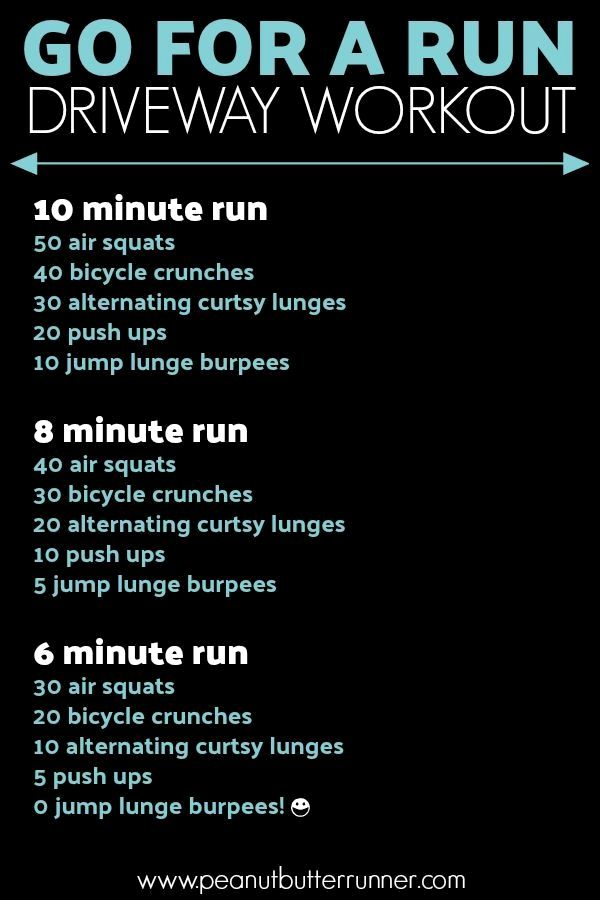 Pin On I Work Out