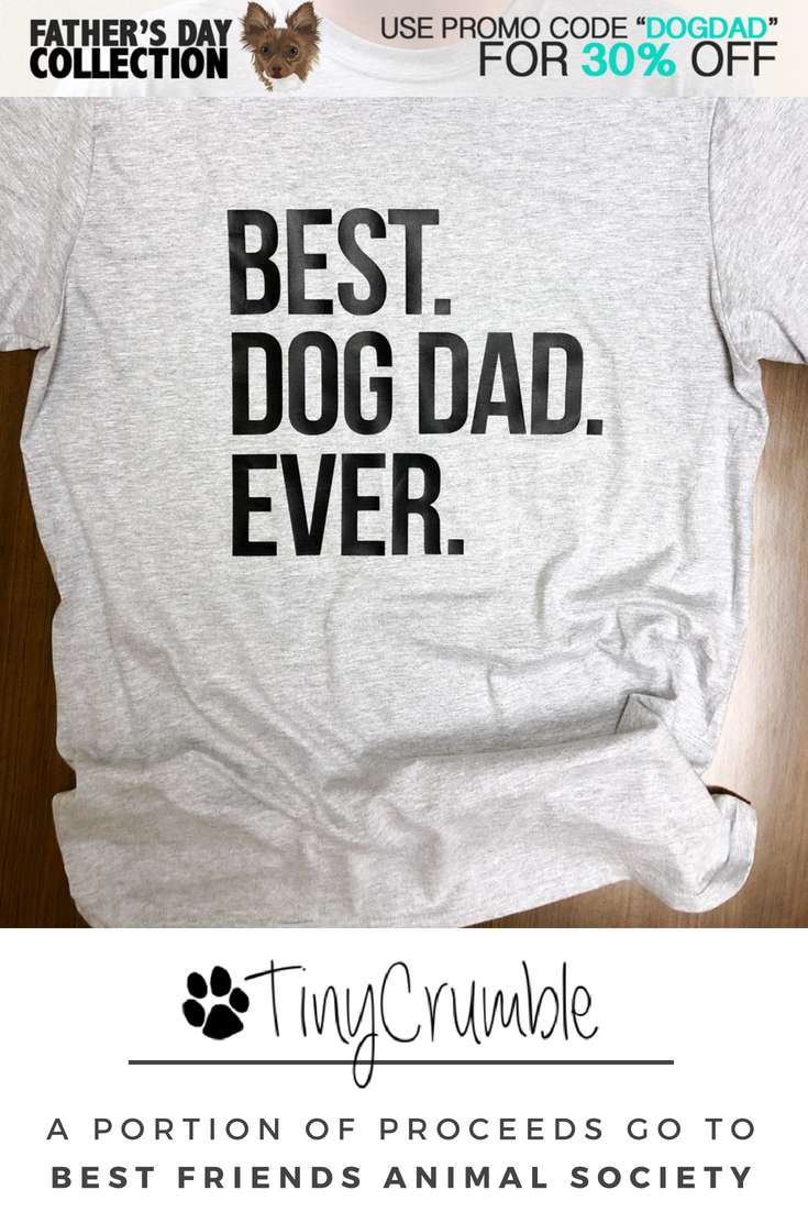 b7d5637c 30% OFF + FREE SHIPPING with promo code DOG30 at checkout! FREE FAST US