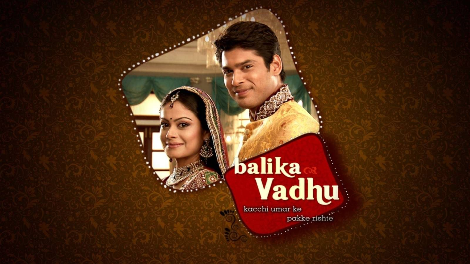 Balika Vadhu Balika Vadhu Today Episode Balika Vadhu Live Serial