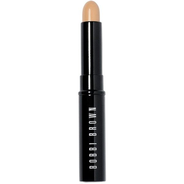 Bobbi Brown Face Touch Up Stick (£21) ❤ liked on Polyvore