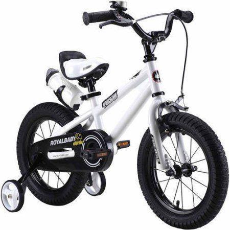 Sports Outdoors Bike With Training Wheels Best Kids Bike
