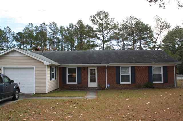 600 Pine Valley Rd Jacksonville, NC $1000/Month! | Pine ...