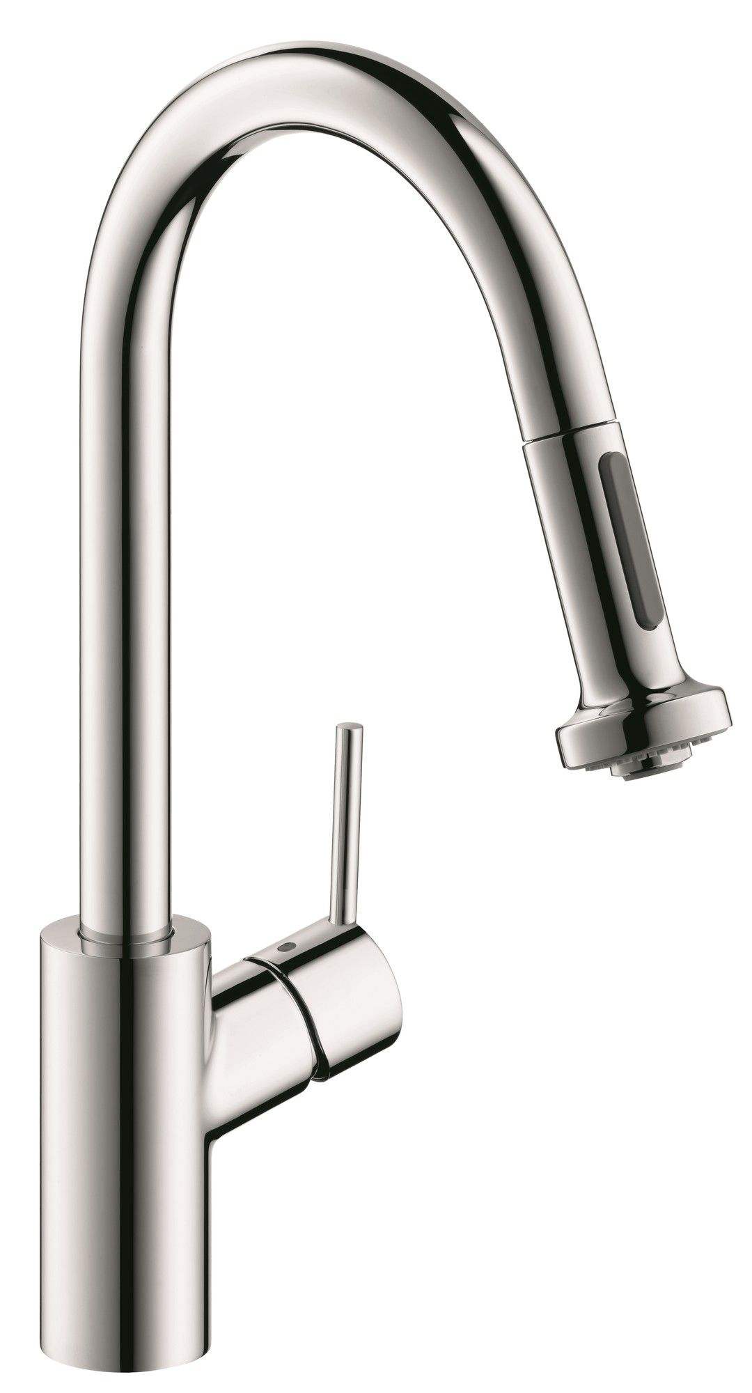 Pin by TASSINARI RUBINETTERIE SRL on Kitchen Faucets - RUBINETTERIA ...
