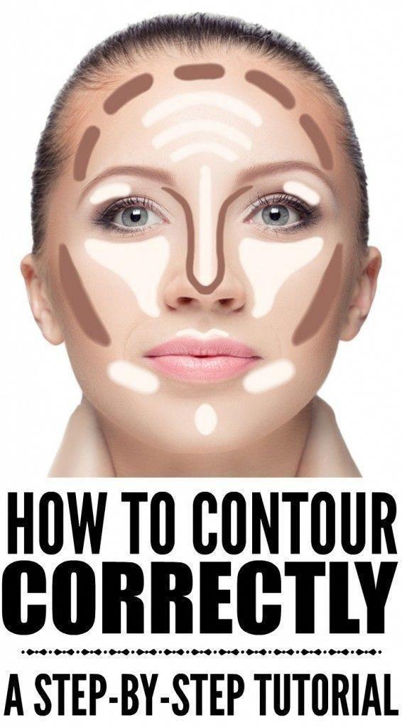 Popular Makeup Brushes Clinique Make Up Permanent Make