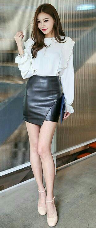 sexy blouse xxx