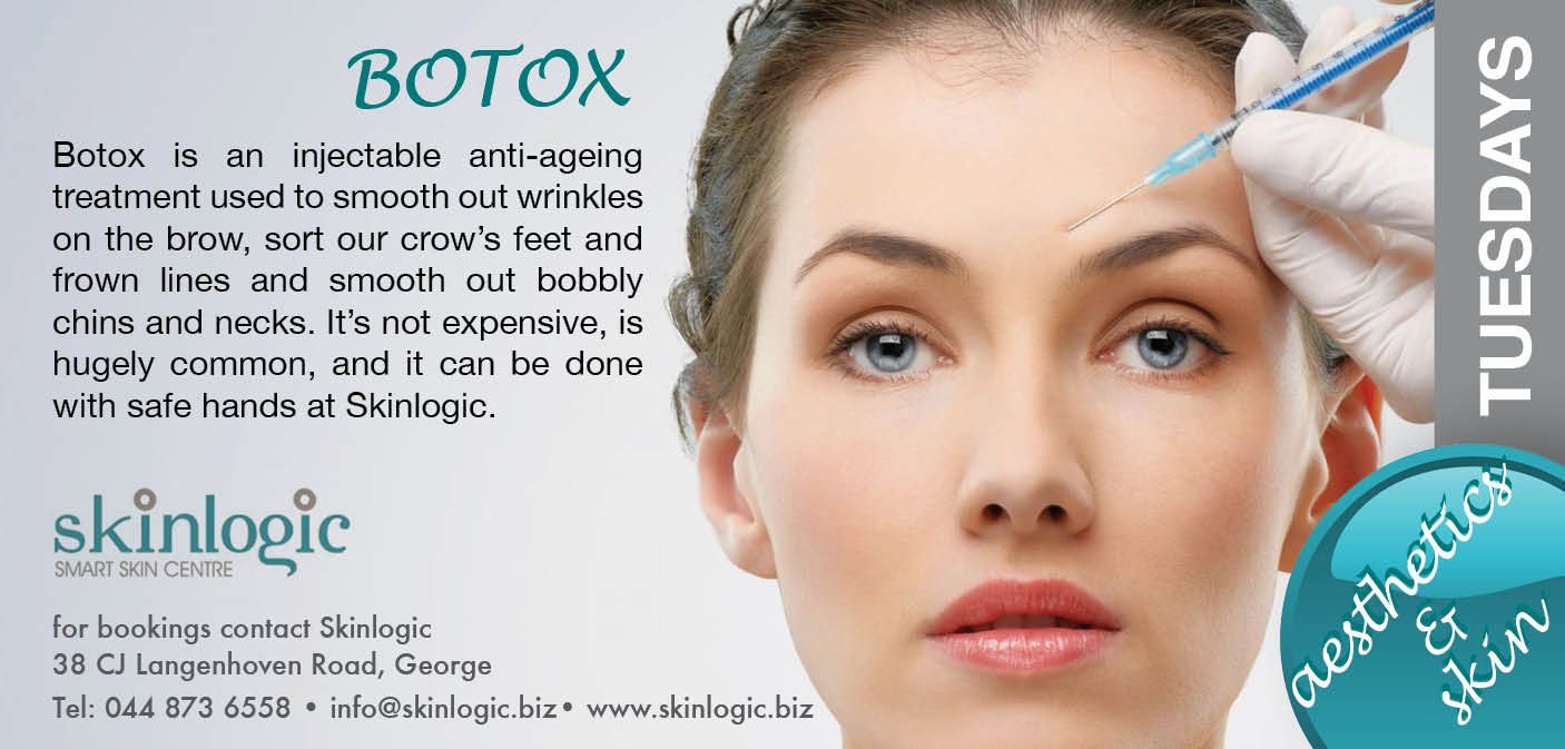Health, Skin Care, Lifestyle, Aesthetics, AntiAging and