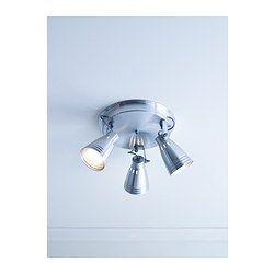Us Furniture And Home Furnishings Ceiling Spotlights Ikea