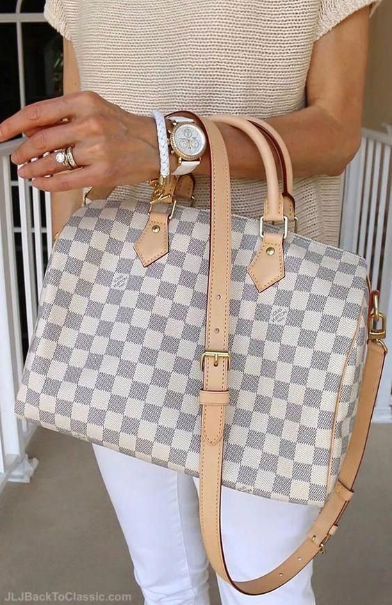 Photo of #Louis #Vuitton #Handbags My#fashion style,2018 New LV Collection for Louis Vuit…
