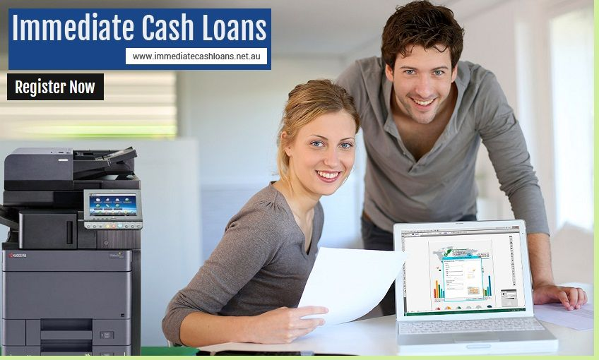Payday loans 23321 photo 6